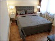 Appartement à louer 1 Chambre à Luxembourg-Gare - Réf. 6100944