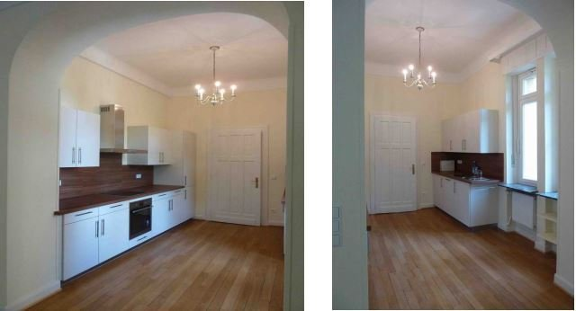louer appartement 1 chambre 76 m² luxembourg photo 2