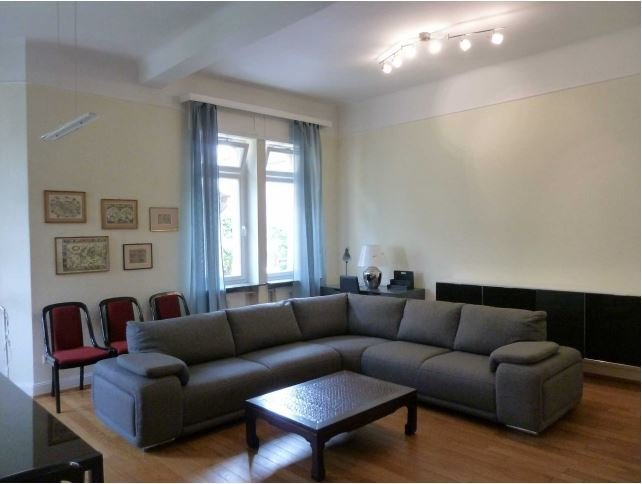 louer appartement 1 chambre 76 m² luxembourg photo 3