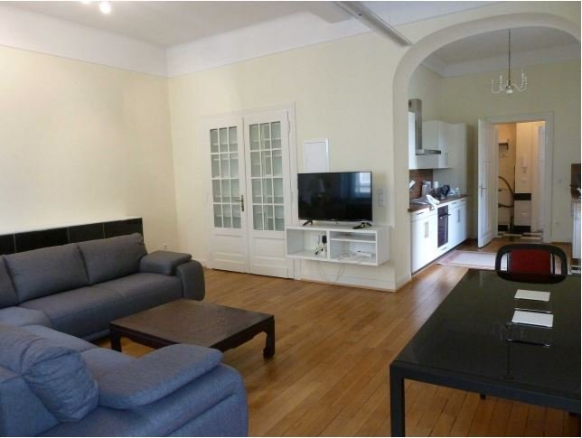 louer appartement 1 chambre 76 m² luxembourg photo 4
