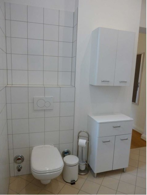 louer appartement 1 chambre 76 m² luxembourg photo 5
