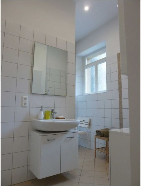 louer appartement 1 chambre 76 m² luxembourg photo 6