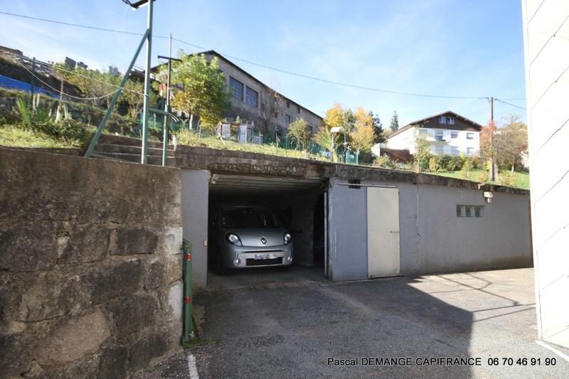 acheter duplex 5 pièces 165 m² la bresse photo 7