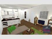 Apartment for sale 2 bedrooms in Kopstal - Ref. 6694864