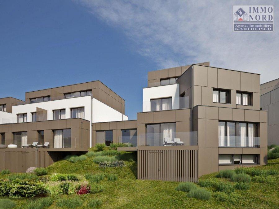 acheter maison 4 chambres 262 m² beringen (mersch) photo 2
