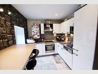 Appartement à vendre F3 à Boulay-Moselle - Réf. 6318032