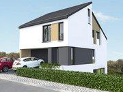 Lotissement à vendre à Berg(Betzdorf) - Réf. 3237840