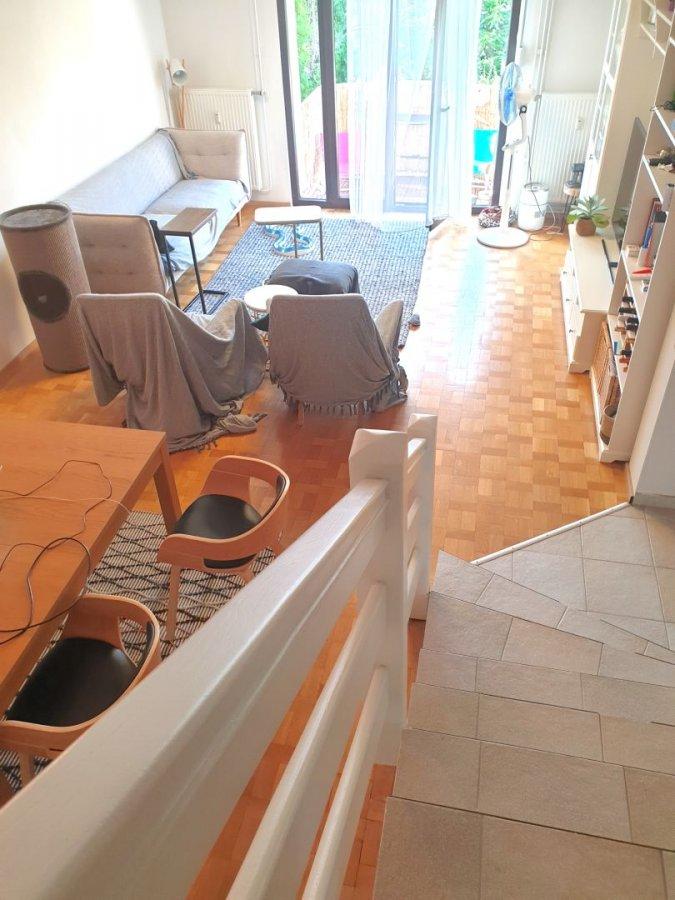 Duplex à vendre 2 chambres à Mamer
