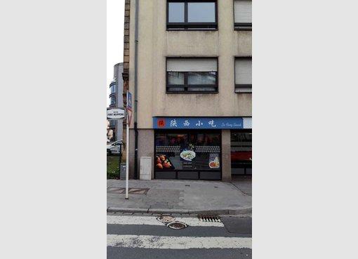 Business for sale in Luxembourg-Centre ville (Gare,-rue-de
