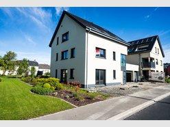 Wohnung zum Kauf 1 Zimmer in Marnach - Ref. 6010832