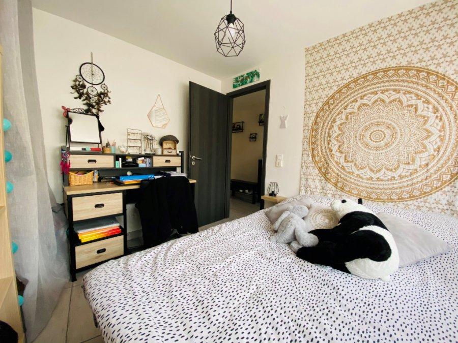acheter appartement 4 pièces 78 m² woippy photo 2