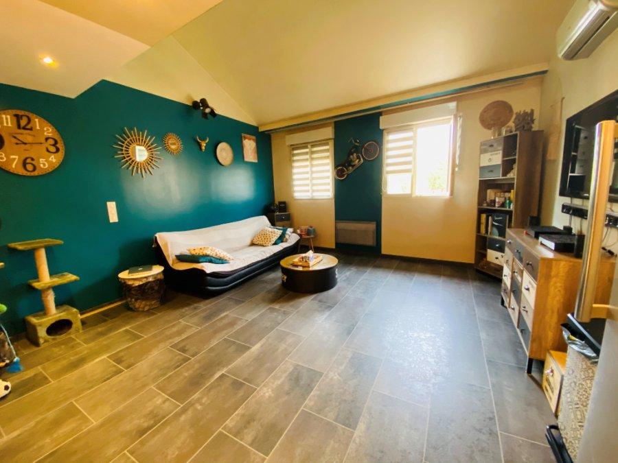 acheter appartement 4 pièces 78 m² woippy photo 4