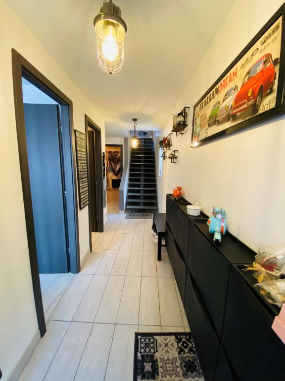 acheter appartement 4 pièces 78 m² woippy photo 1