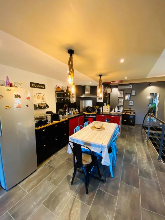 acheter appartement 4 pièces 78 m² woippy photo 7