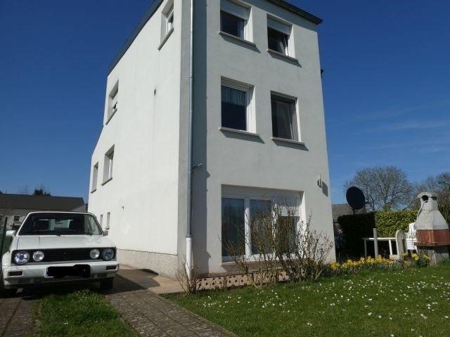 acheter maison individuelle 5 chambres 152 m² livange photo 2