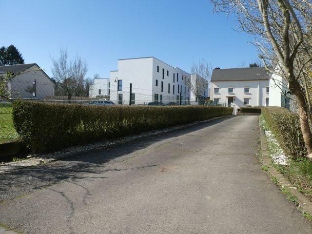 acheter maison individuelle 5 chambres 152 m² livange photo 3