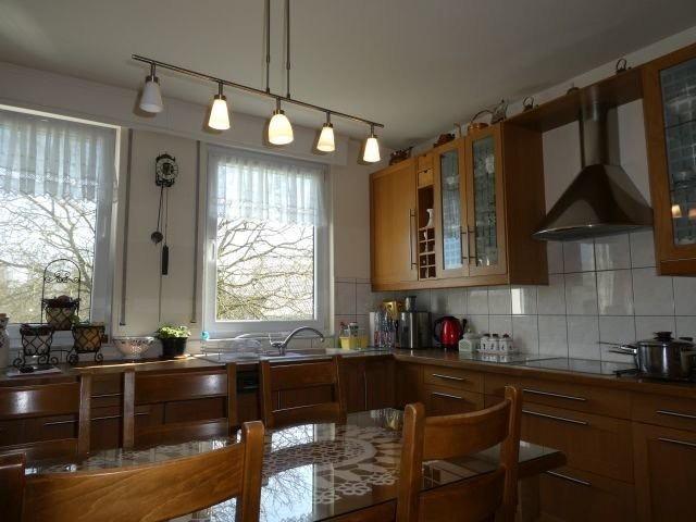 acheter maison individuelle 5 chambres 152 m² livange photo 4