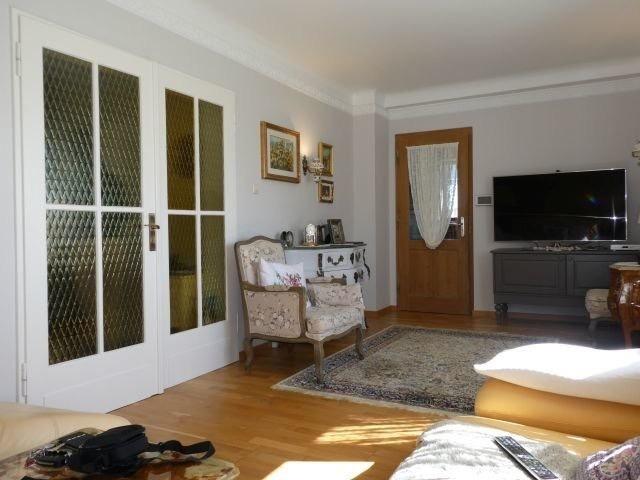 acheter maison individuelle 5 chambres 152 m² livange photo 5