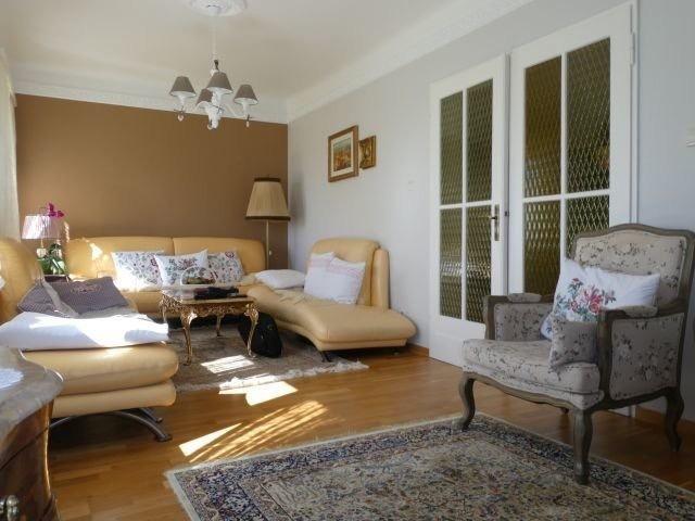 acheter maison individuelle 5 chambres 152 m² livange photo 6