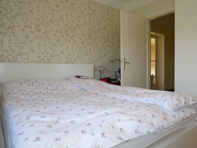 acheter maison individuelle 5 chambres 152 m² livange photo 7