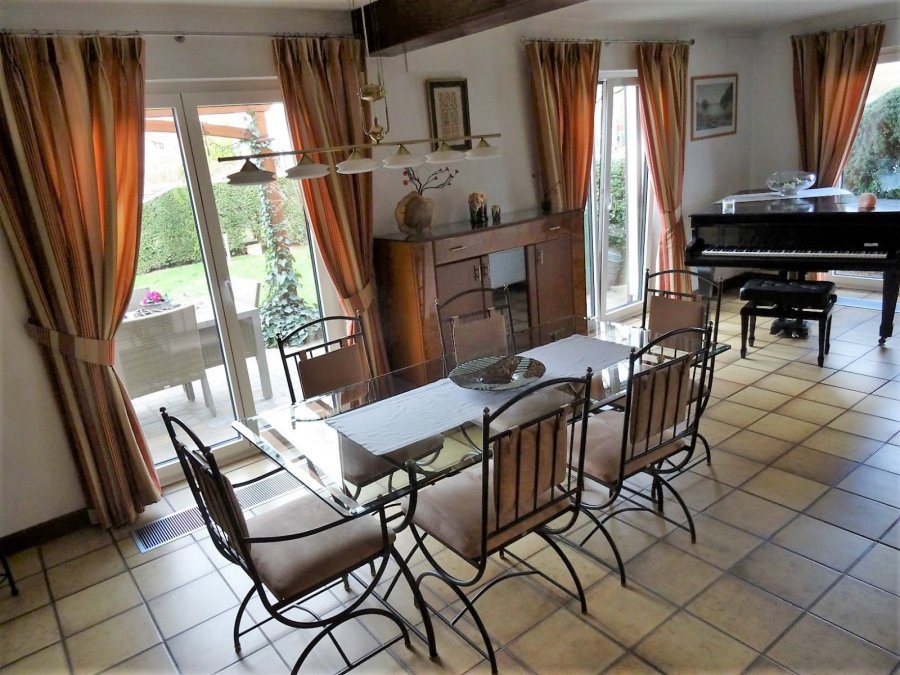 detached house for buy 4 bedrooms 200 m² capellen photo 6