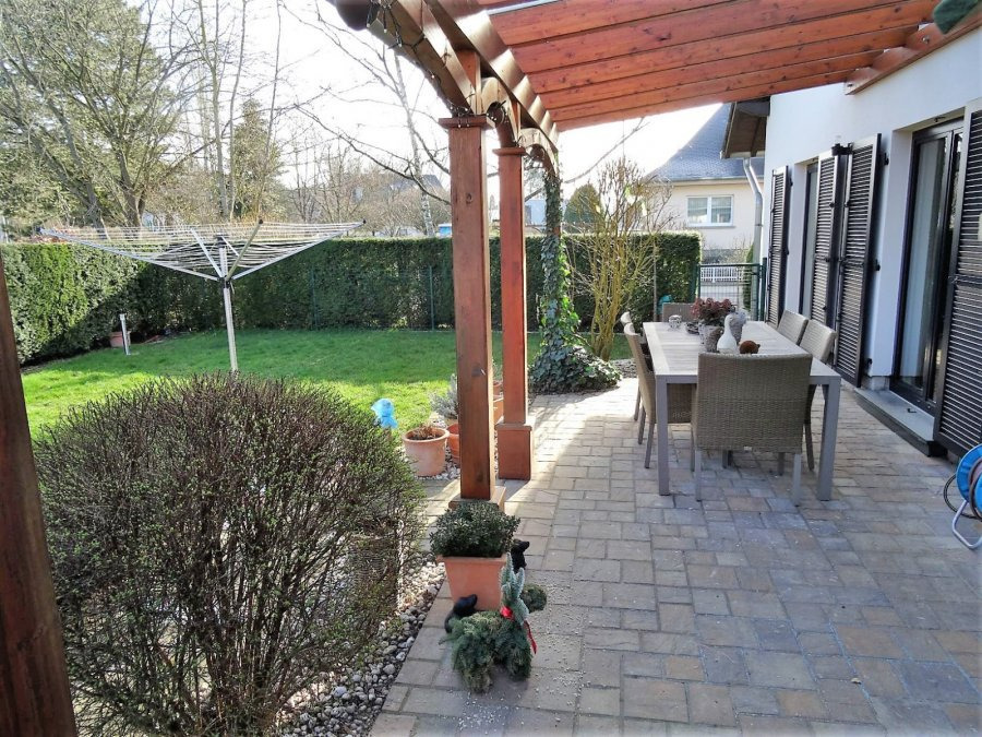 detached house for buy 4 bedrooms 200 m² capellen photo 7
