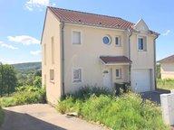 Maison à vendre F5 à Ars-sur-Moselle - Réf. 6428880