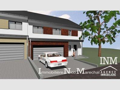 Maison individuelle à vendre 3 Chambres à Folschette - Réf. 5122256