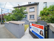 Maison à vendre 5 Chambres à Villerupt - Réf. 6371536