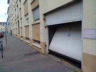 Garage - Parking à louer à Nancy - Réf. 6633680