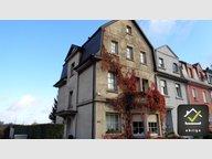 Maison jumelée à vendre 3 Chambres à Esch-sur-Alzette - Réf. 4872400