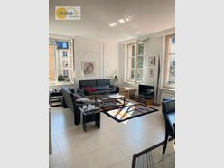 Wohnung zur Miete 2 Zimmer in Luxembourg-Centre ville - Ref. 7297232