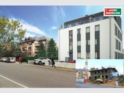 Duplex à vendre 2 Chambres à Capellen - Réf. 5794000