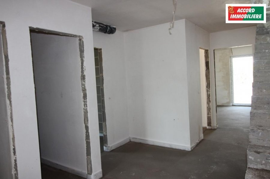 acheter duplex 2 chambres 109 m² capellen photo 3