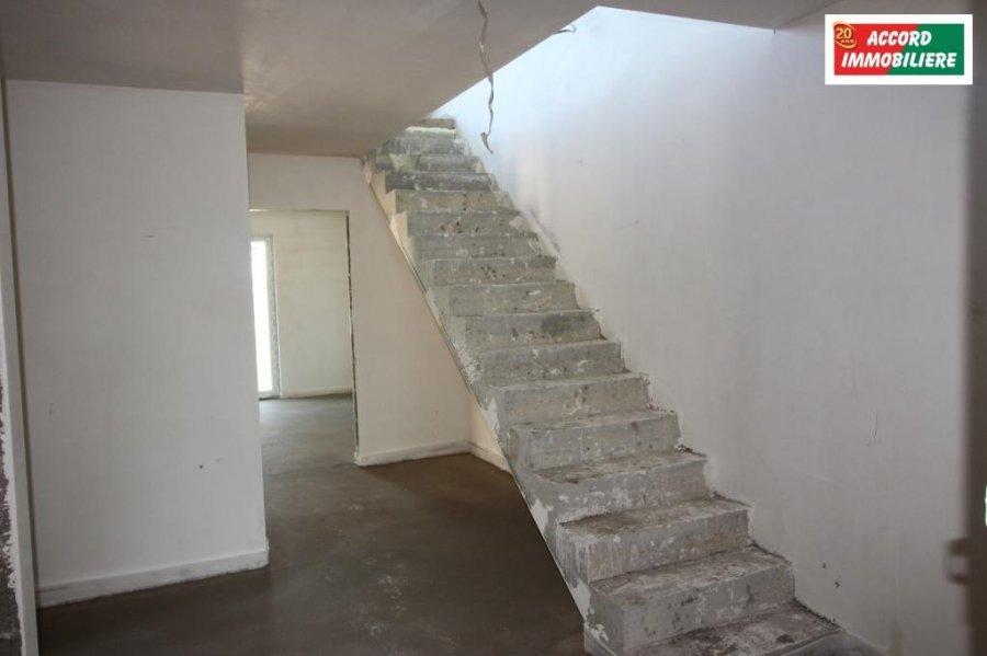 acheter duplex 2 chambres 109 m² capellen photo 2