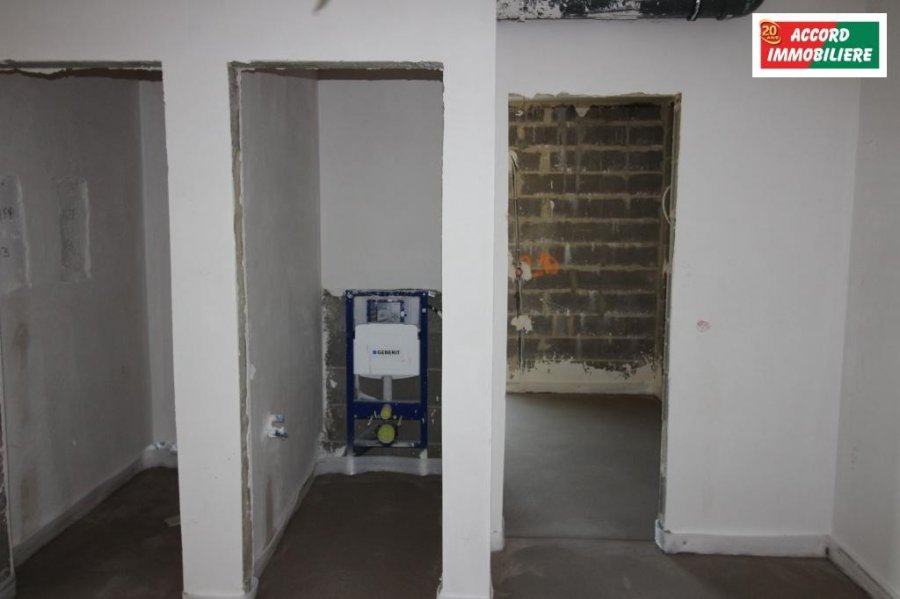 acheter duplex 2 chambres 109 m² capellen photo 4