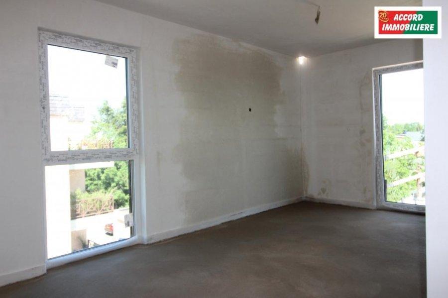 acheter duplex 2 chambres 109 m² capellen photo 7