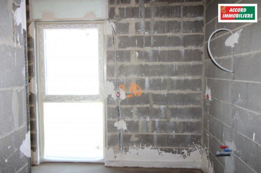 acheter duplex 2 chambres 109 m² capellen photo 5