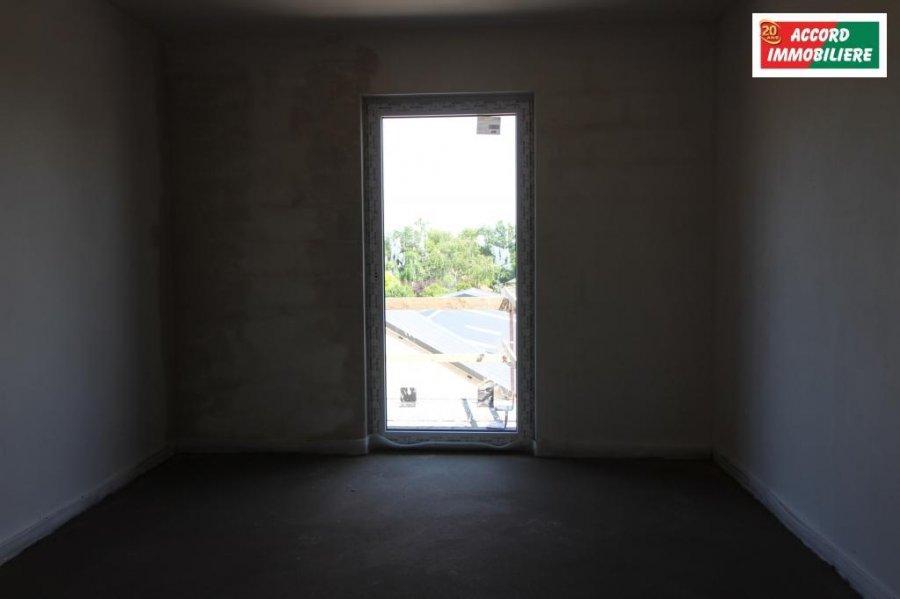 acheter duplex 2 chambres 109 m² capellen photo 6