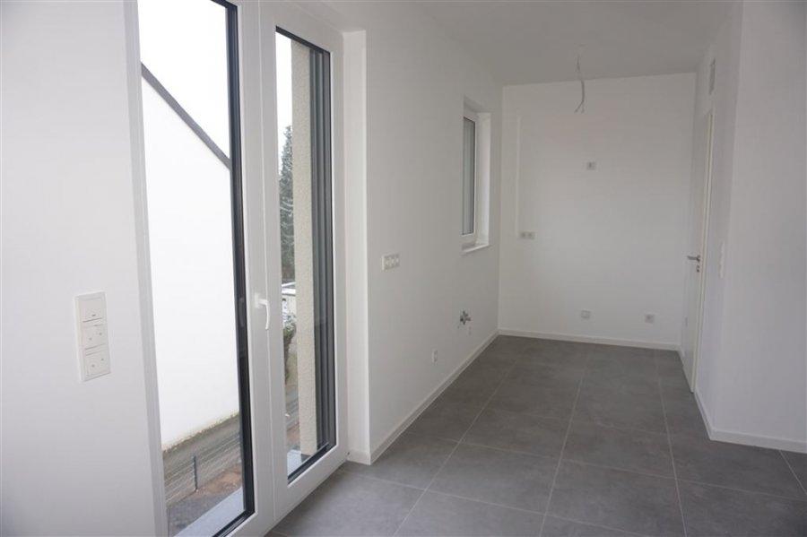 Apartment To Rent Konz 73 01 M 780 Athome
