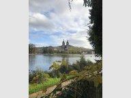 Maison à vendre F5 à Pont-à-Mousson - Réf. 6584528