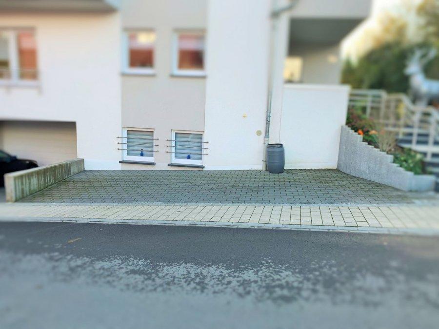 louer garage-parking 0 chambre 0 m² remich photo 1