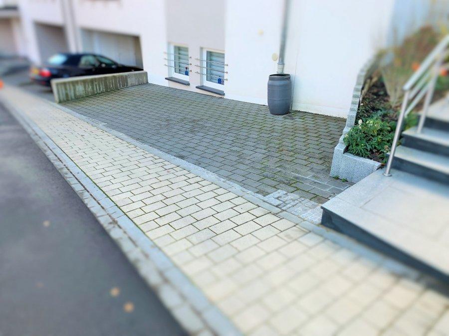 louer garage-parking 0 chambre 0 m² remich photo 2