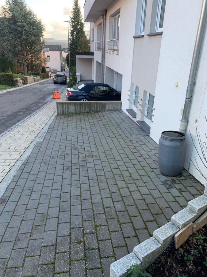 louer garage-parking 0 chambre 0 m² remich photo 3