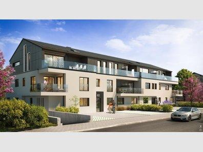 Penthouse-Wohnung zum Kauf 3 Zimmer in Capellen - Ref. 5884112