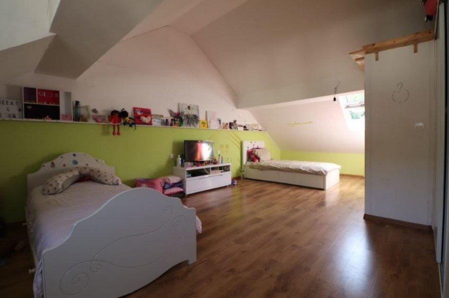 Maison à vendre 3 chambres à Tetange