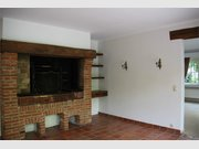 Maison à vendre 5 Chambres à Rodange - Réf. 6101456
