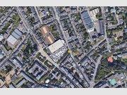 Local commercial à vendre à Luxembourg-Limpertsberg - Réf. 6109648