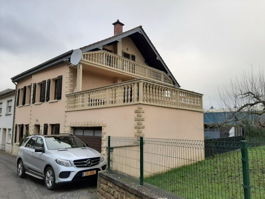 acheter maison 5 chambres 250 m² lintgen photo 3