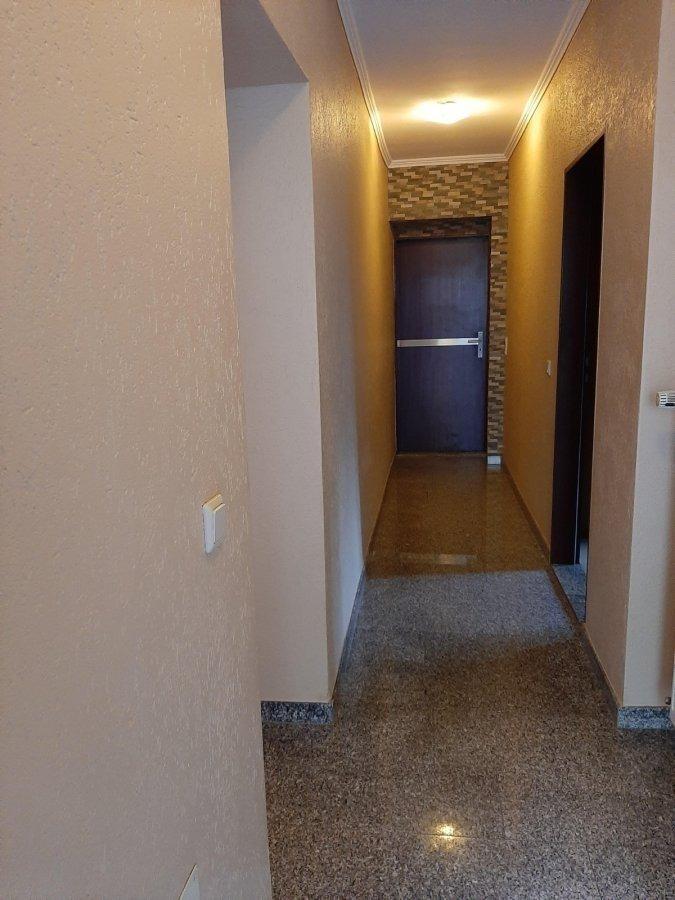 acheter maison 5 chambres 250 m² lintgen photo 5